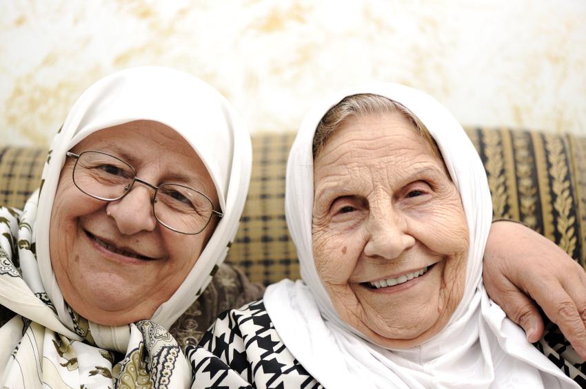 Senior ladies.jpg