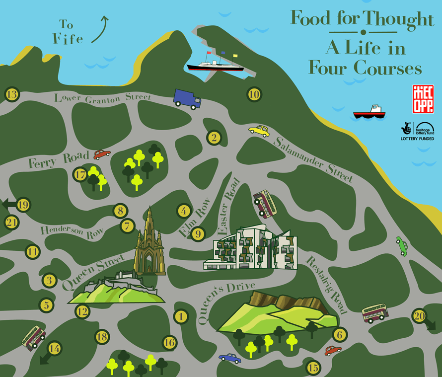 Food_for_thought_map.png