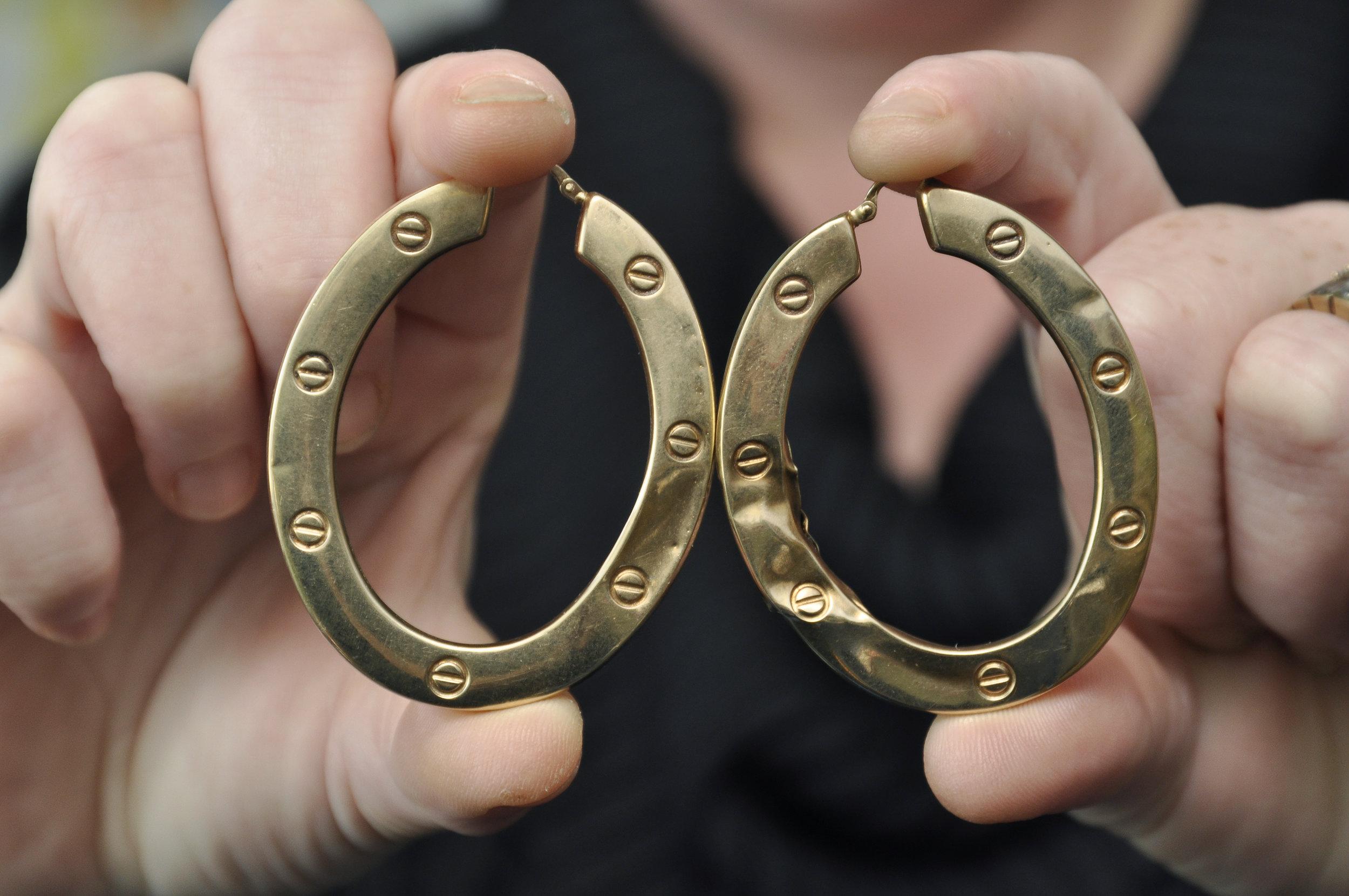 Betsy Earrings.JPG