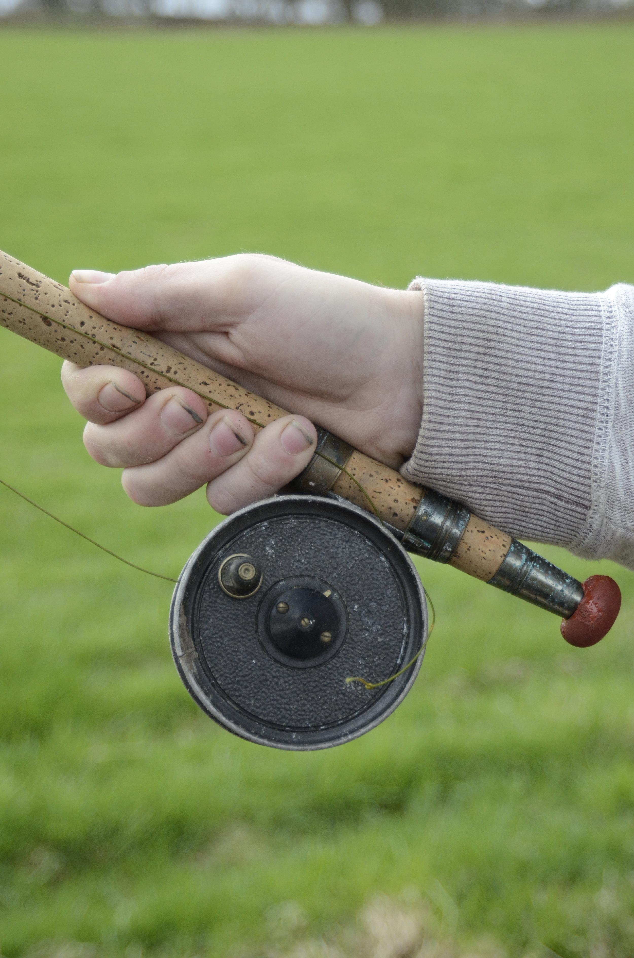 Winky Fishing Rod.jpg