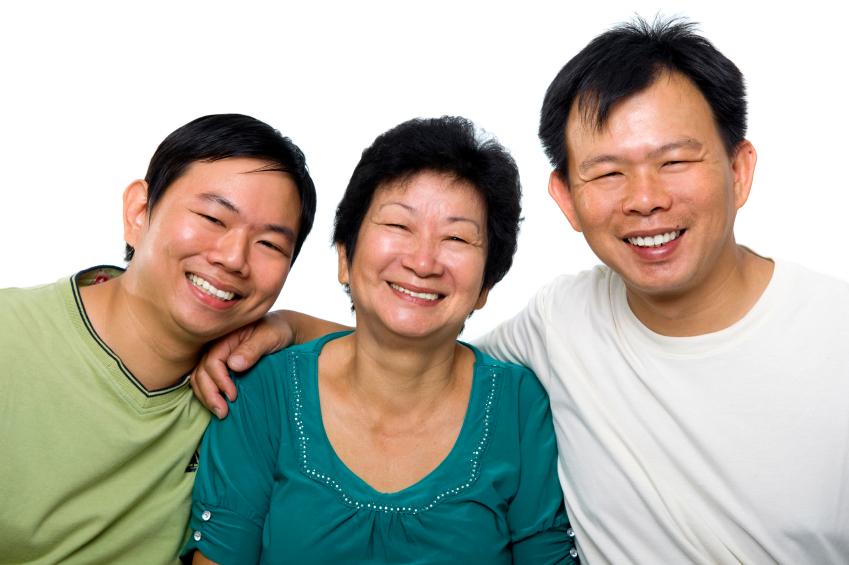 chinese_family.jpg