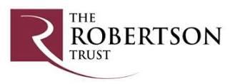 robertson_trust.jpg