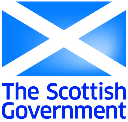 scottish_government__crop.jpg