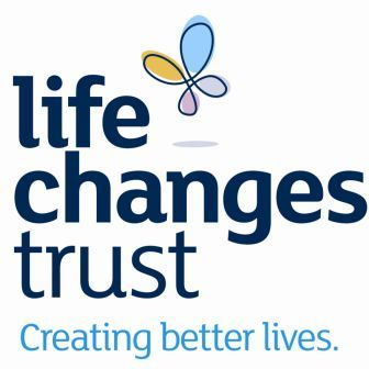 life-changes-trust-logo.jpg