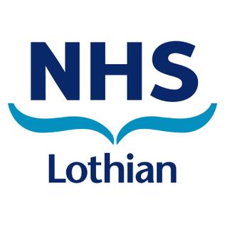 NHS Lothian.png