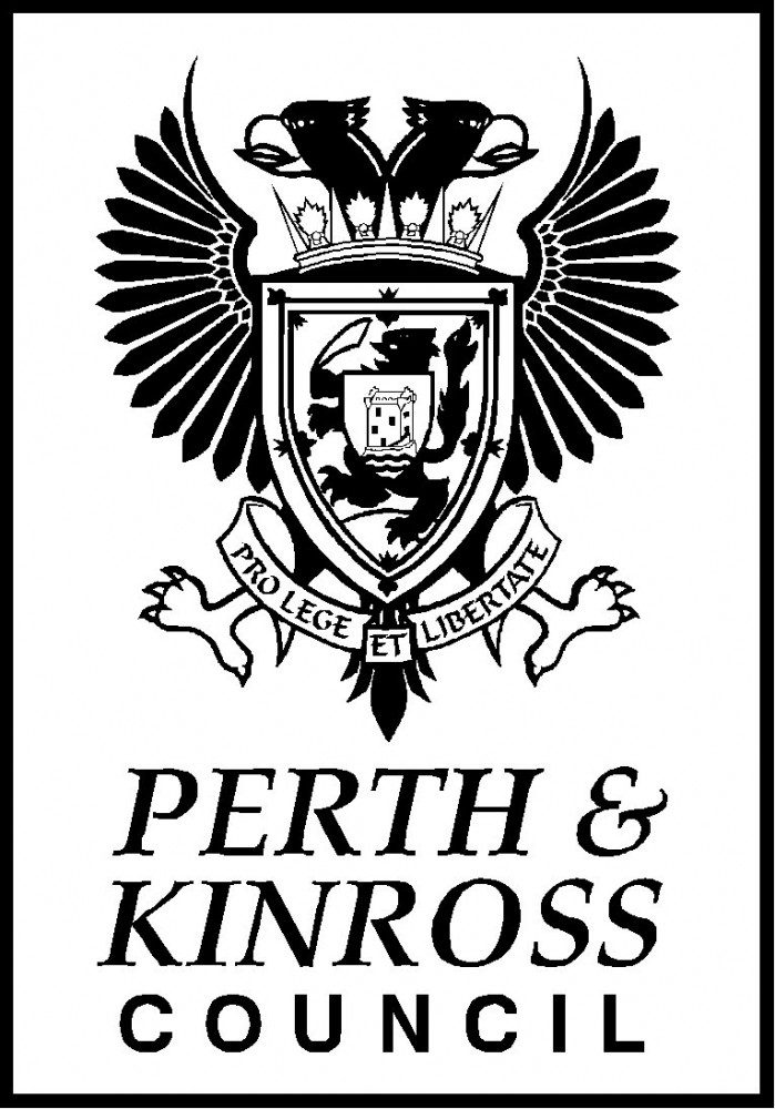 perth-kinross-council.png