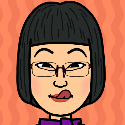 suzanne_chong_avatar.png