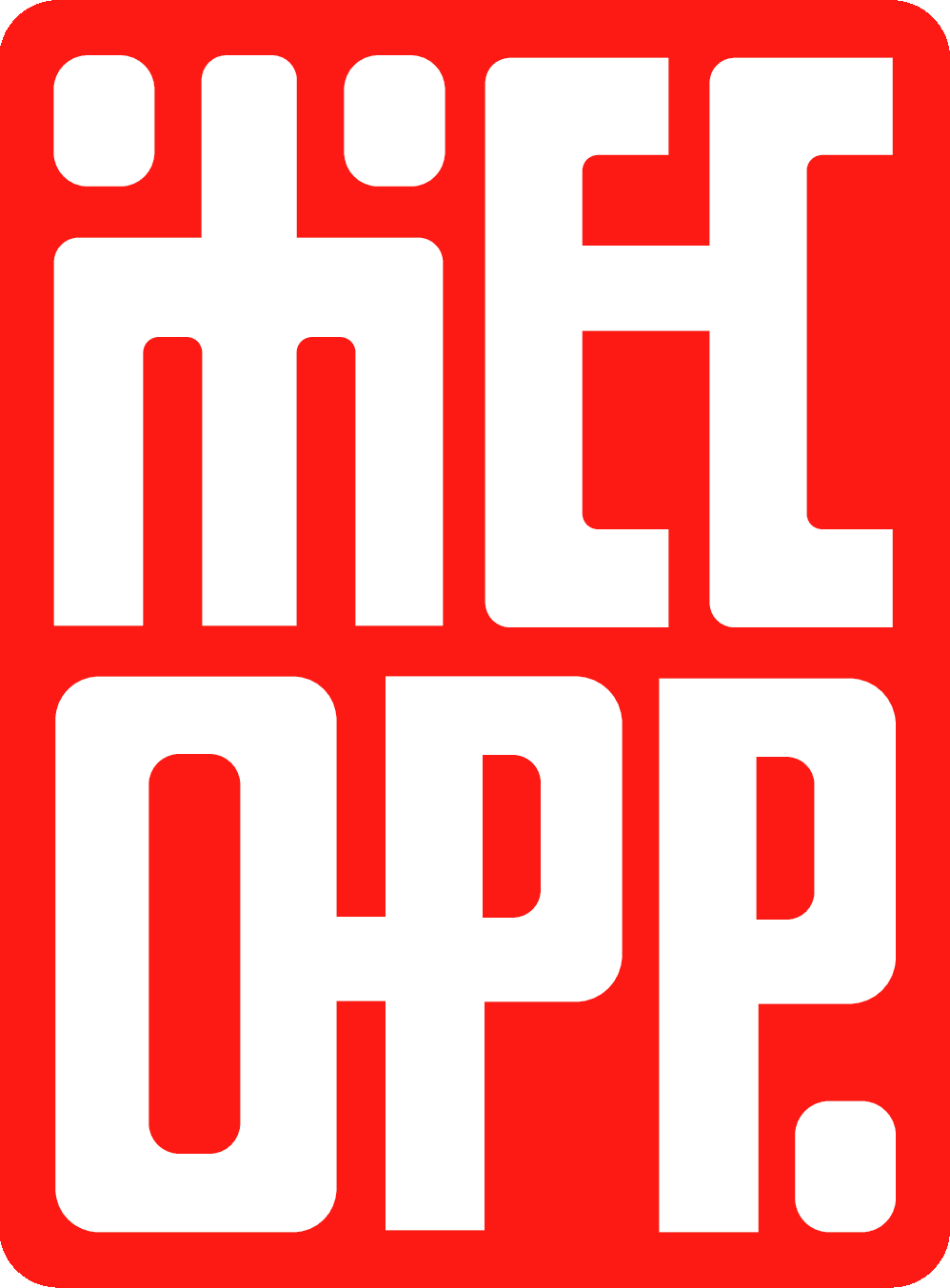 MECOPP Large.png