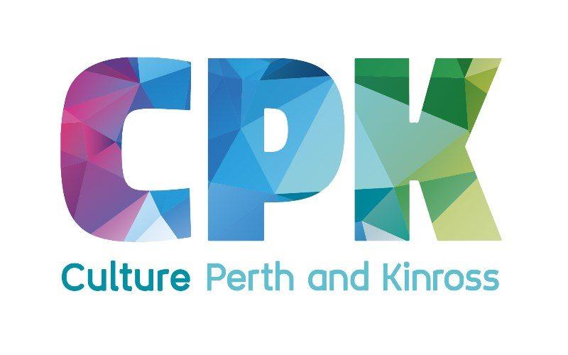 114512_CPK-Logo-RGB.jpg