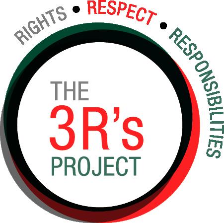 3Rs logo RGB.png