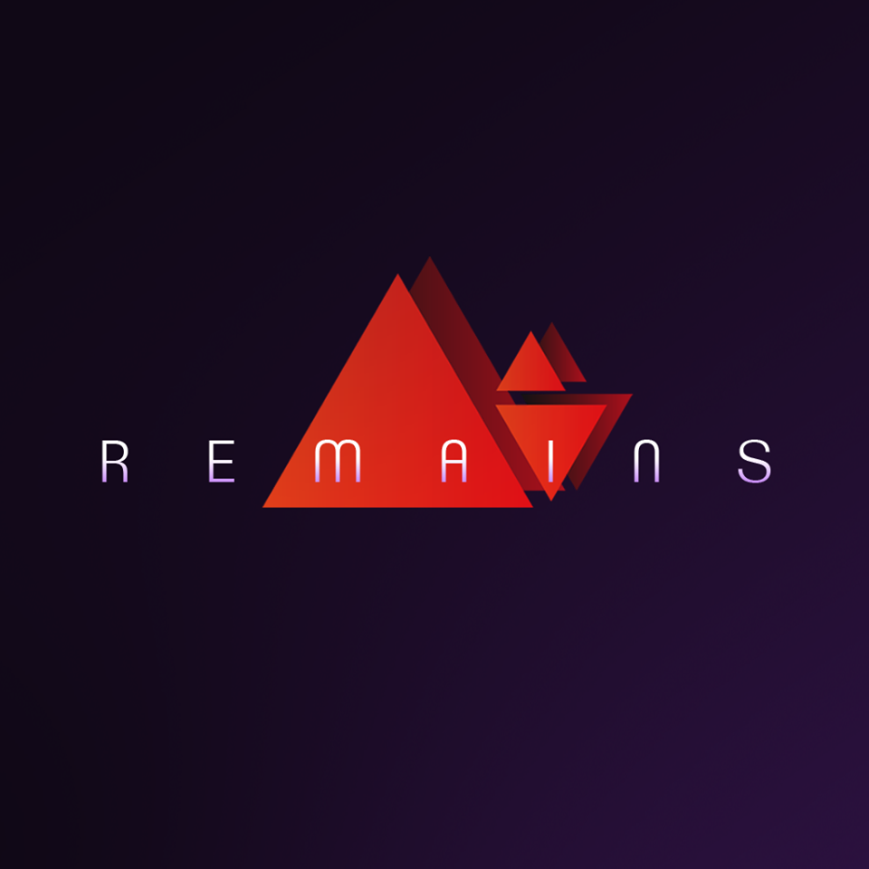 Remains • 2015
