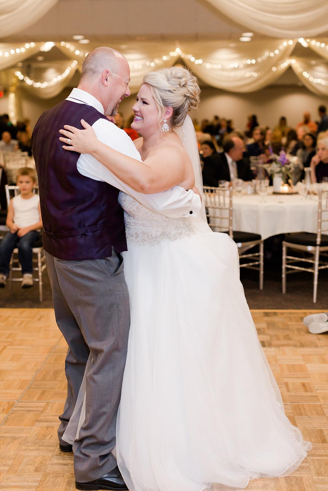 Heath and Jill Wedding-4001.jpg