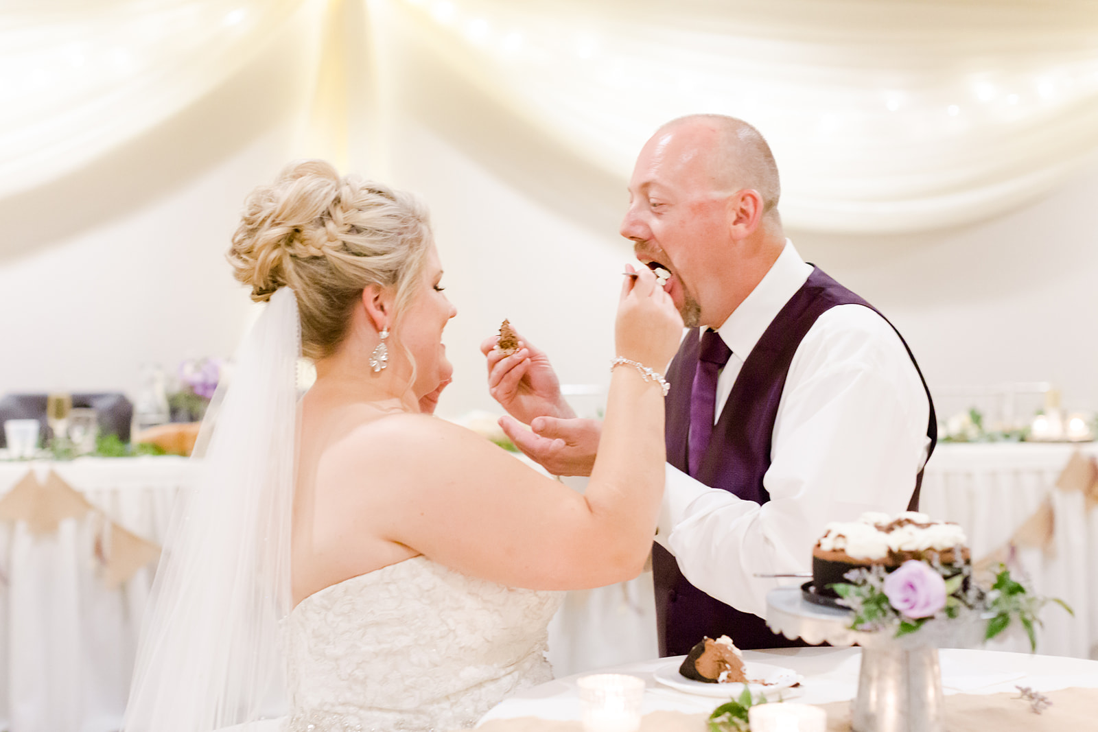 Heath and Jill Wedding-3878.jpg