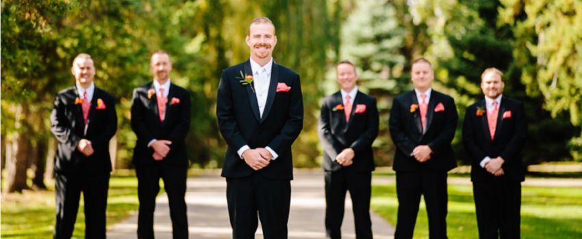Chris and Kristy Photography :: Royal Cliff in Eagan ballroom wedding3.png