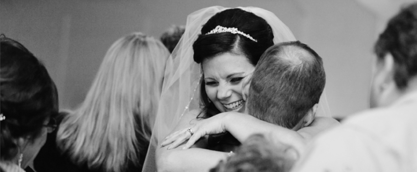 Chris and Kristy Photography :: Royal Cliff in Eagan ballroom wedding18.png