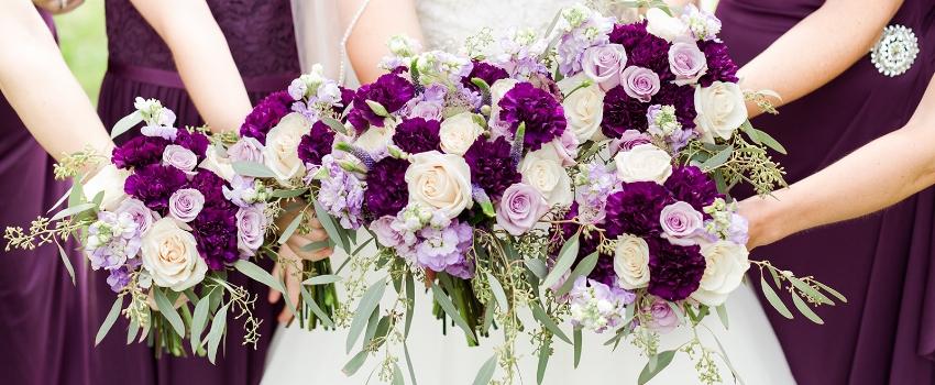 Heath and Jill Wedding-2224.jpg