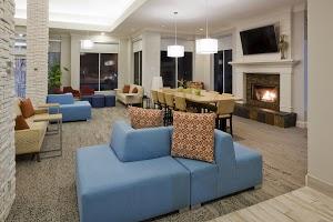 HGI Eagan-Lobby Fireplace Side.jpg