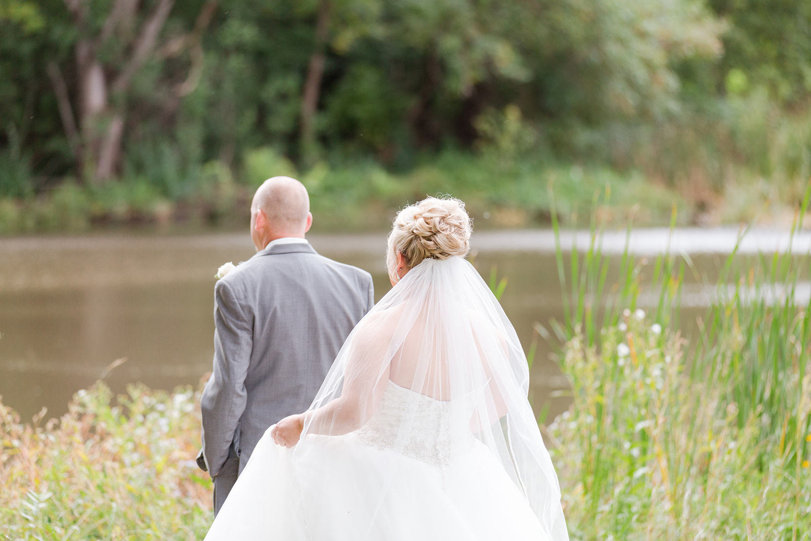 Heath and Jill Wedding-1802.jpg