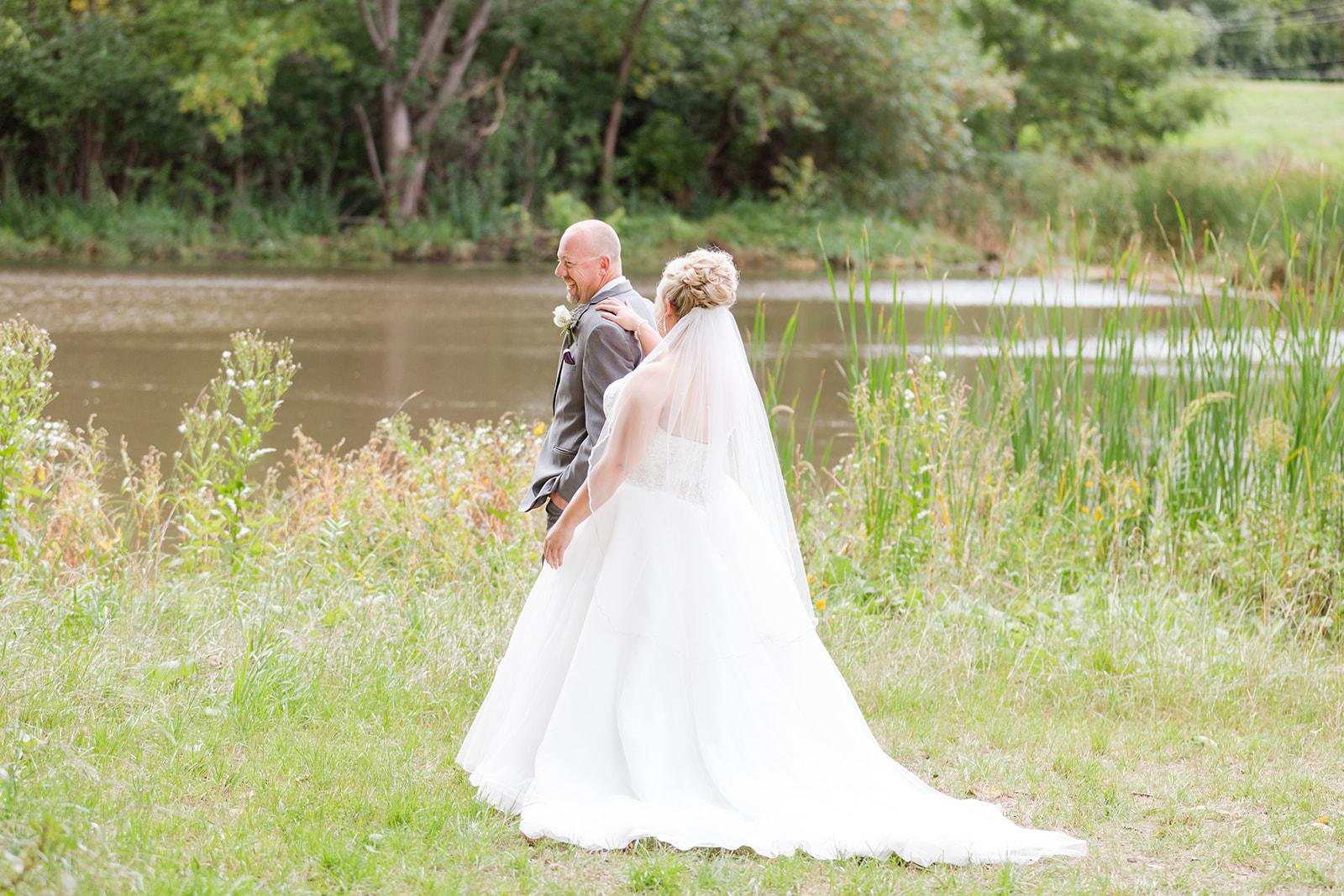 Heath and Jill Wedding-1805.jpg