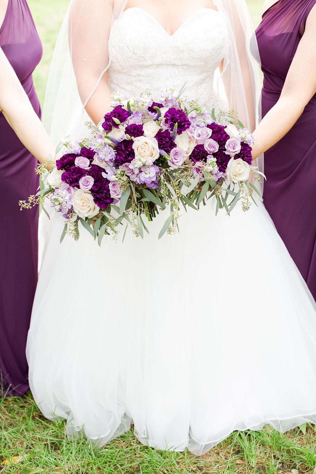 Heath and Jill Wedding-2230.jpg