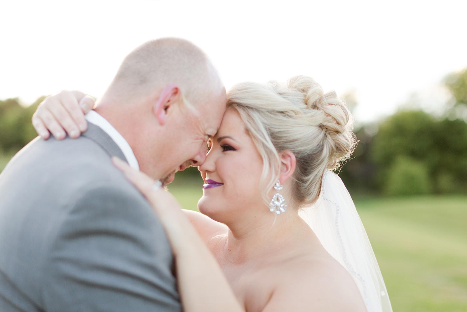 Heath and Jill Wedding-3304.jpg