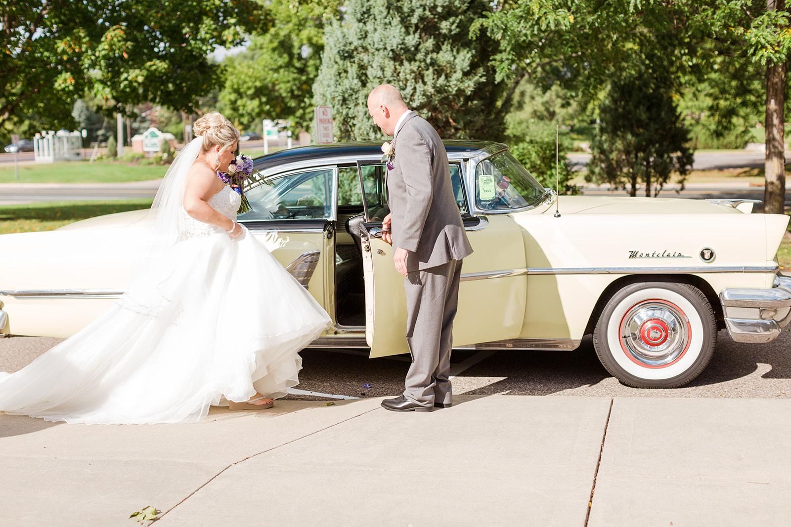 Heath and Jill Wedding-2753.jpg