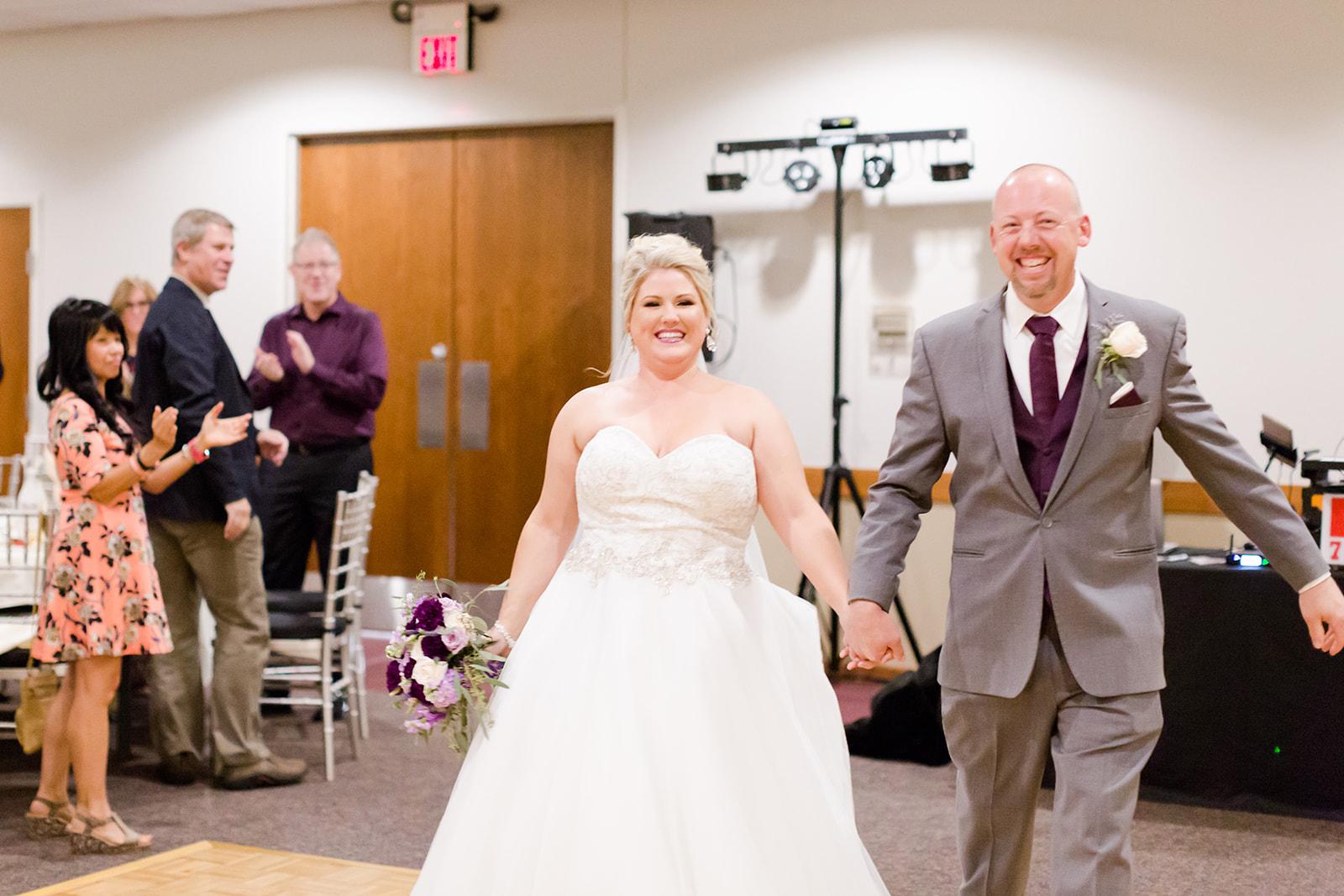 Heath and Jill Wedding-3499.jpg