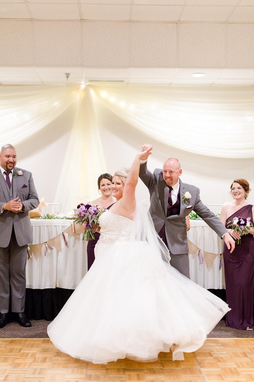Heath and Jill Wedding-3510.jpg