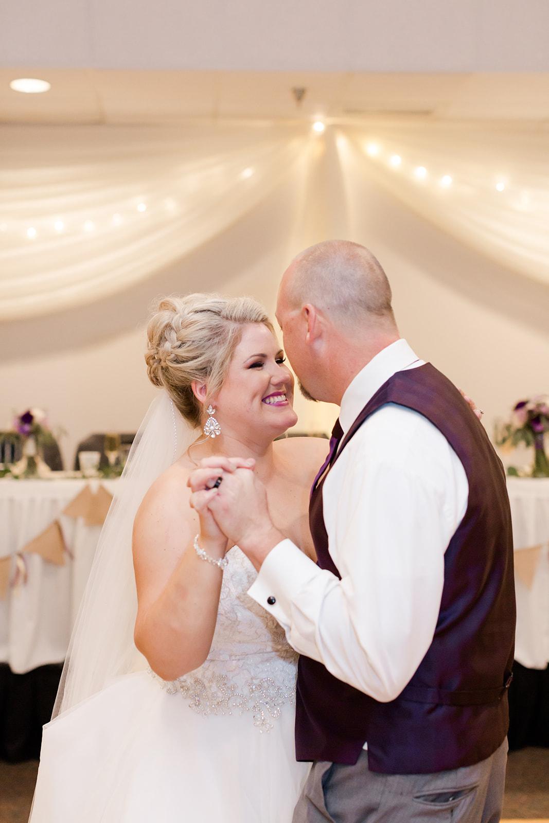 Heath and Jill Wedding-3976.jpg
