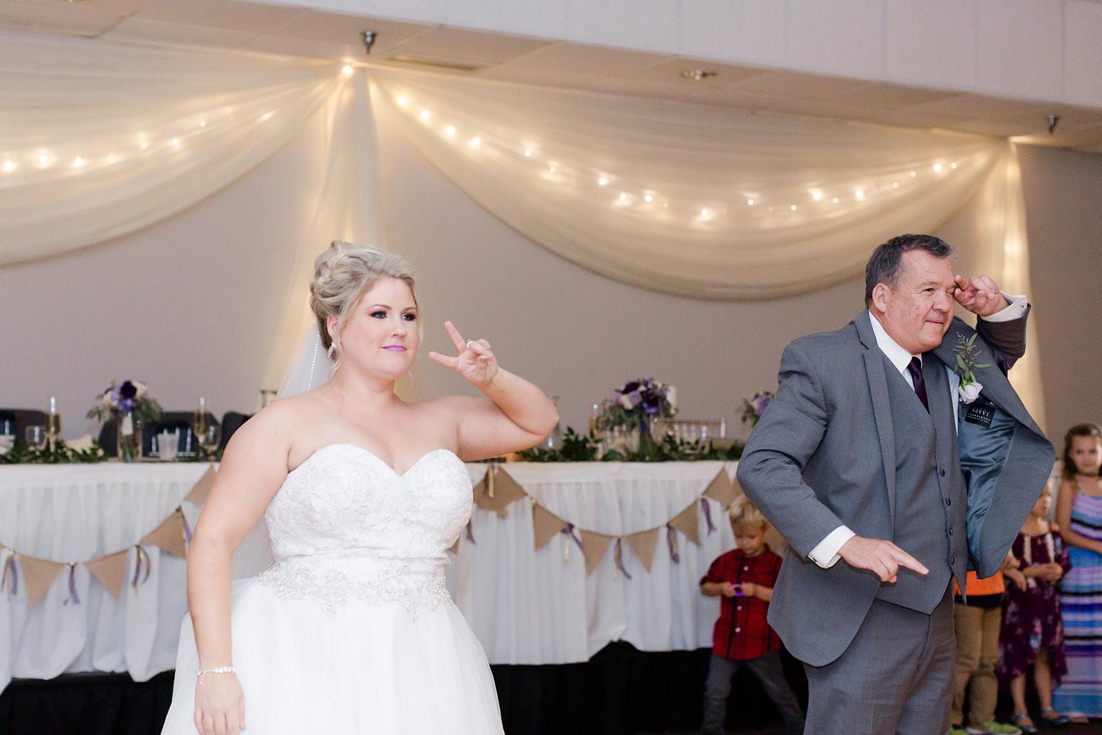 Heath and Jill Wedding-4101.jpg