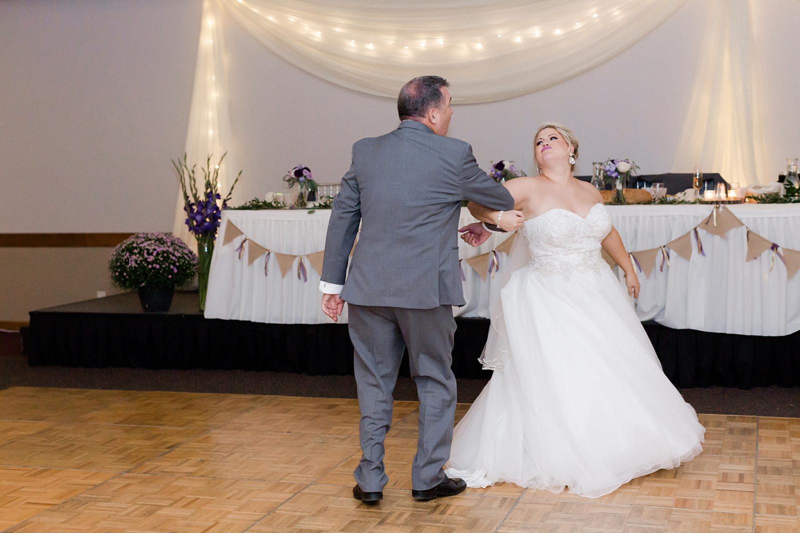 Heath and Jill Wedding-4110.jpg