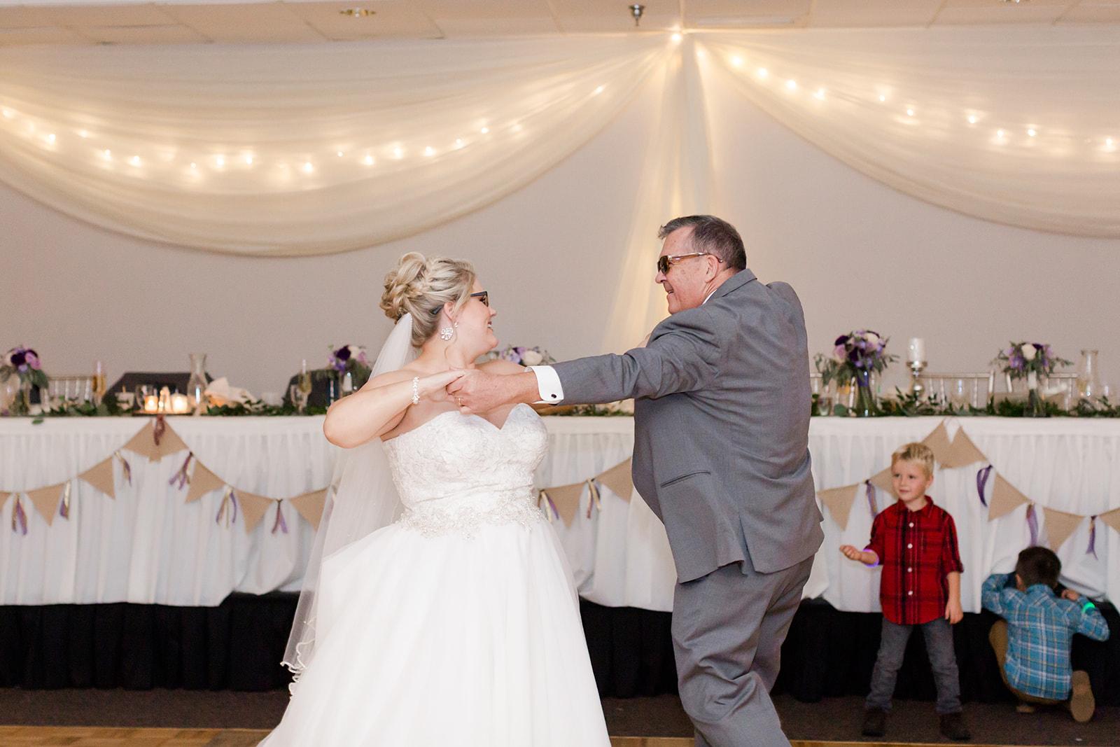 Heath and Jill Wedding-4186.jpg