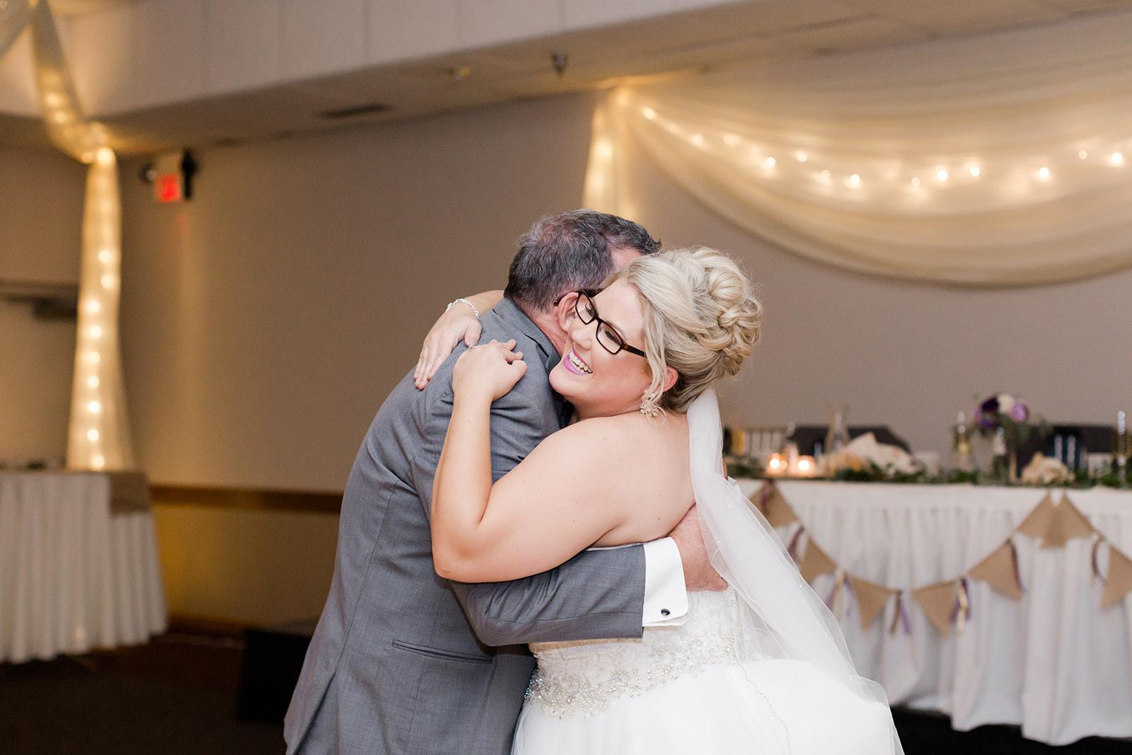Heath and Jill Wedding-4308.jpg