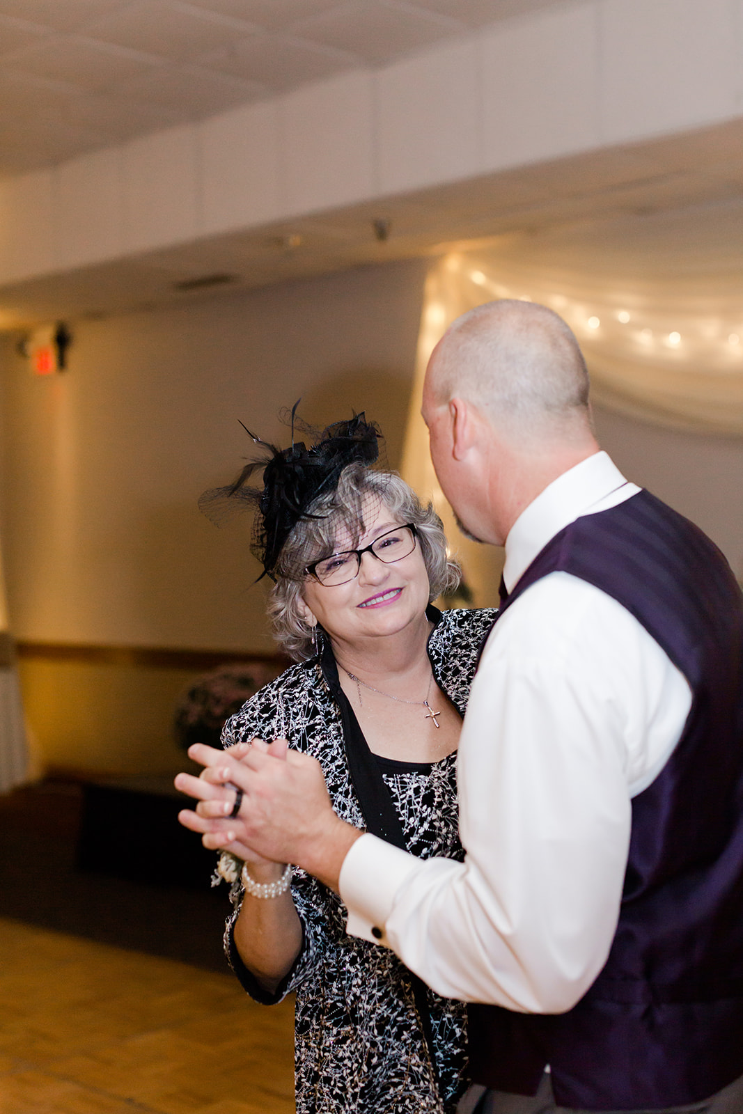 Heath and Jill Wedding-4379.jpg