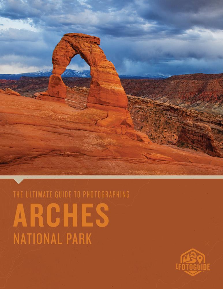 EFG_Arches-Cover 1000px.jpg
