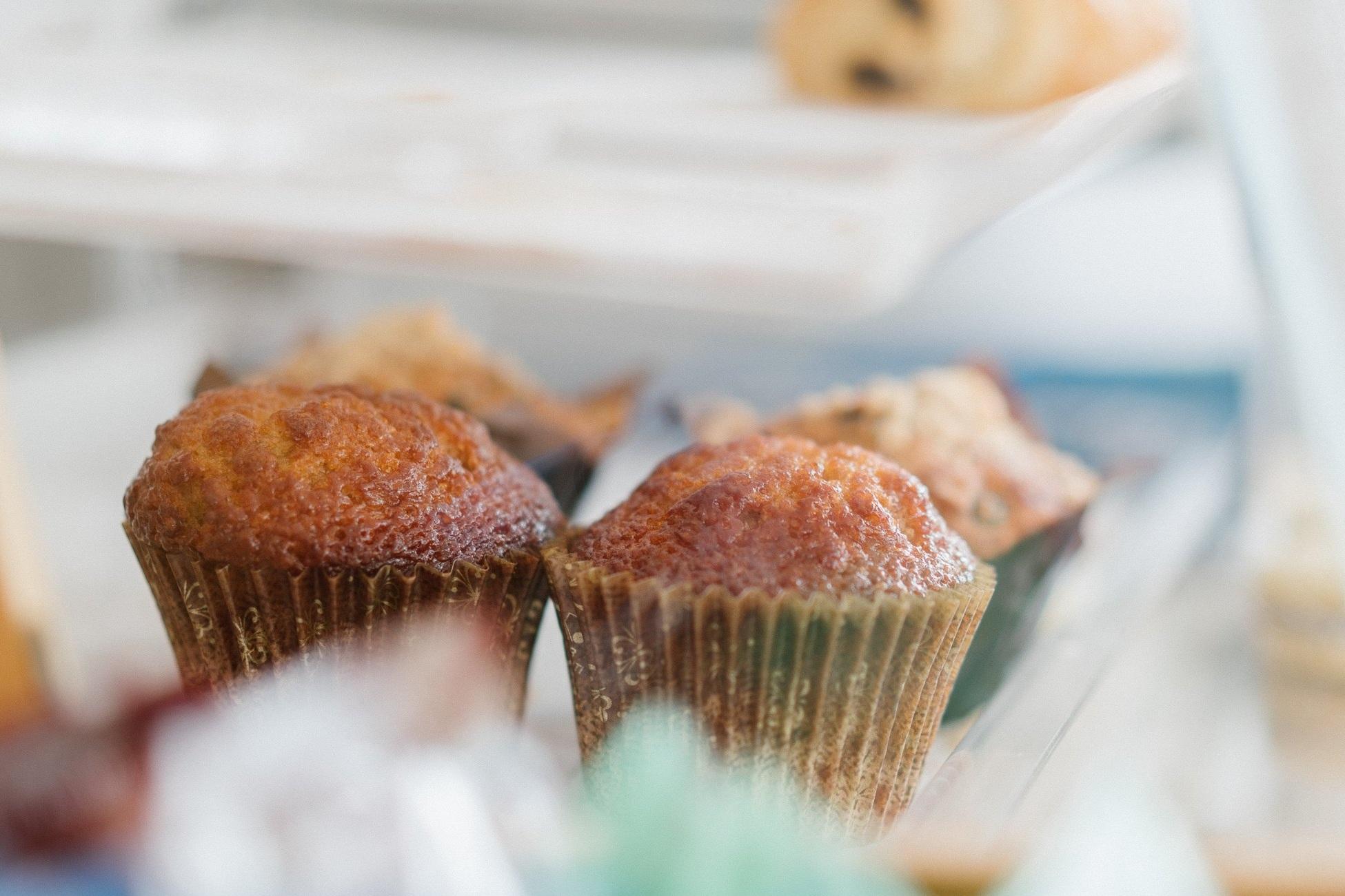 orange+chia+seed+muffins