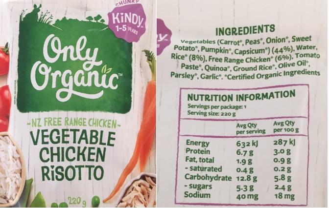 only organic veg chicken risotto.jpg