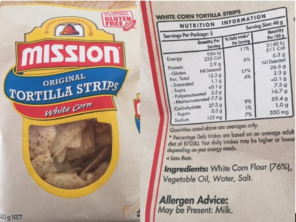 mission white corn tortilla strips.jpg