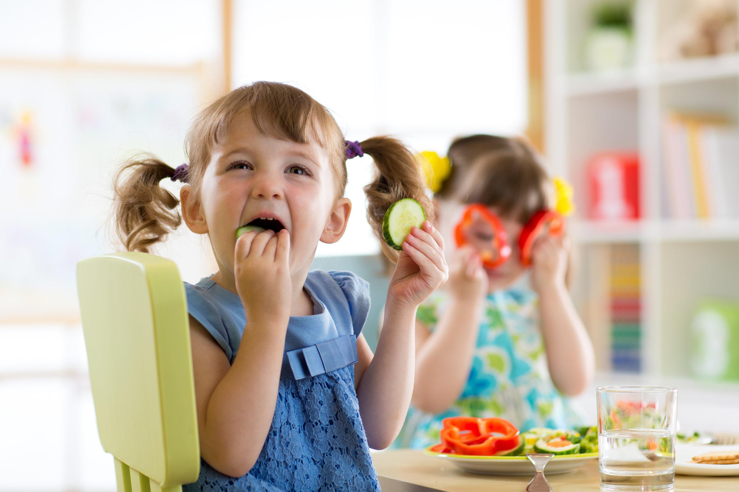 kids eating.jpeg