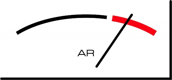 AudioRuckus_Graphic.jpg