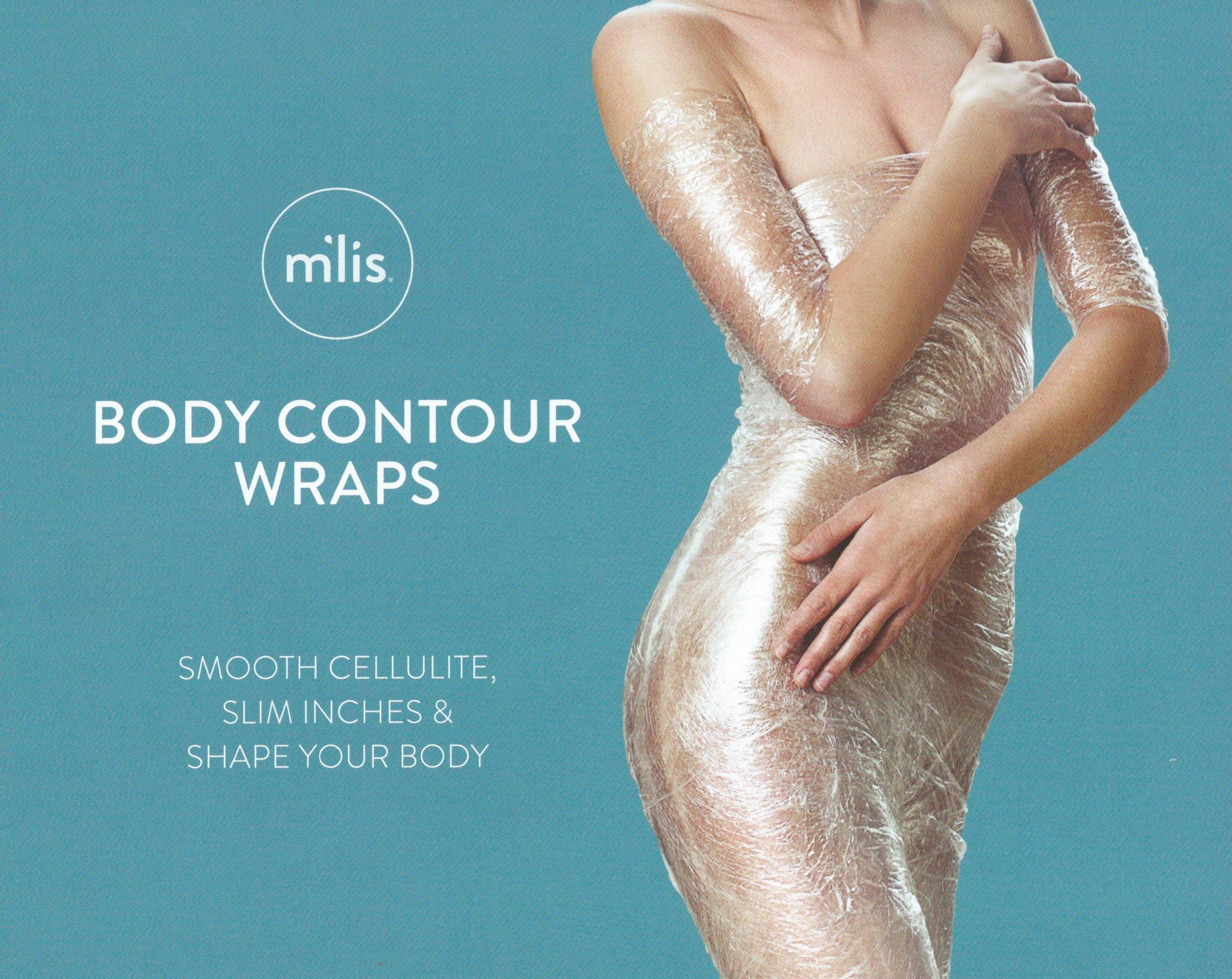 body-wrap-Scan.jpg