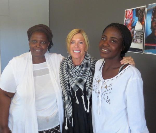 blog 2014 namibia 2.jpg