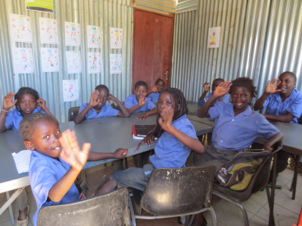 blog 2014 namibia 3.jpg