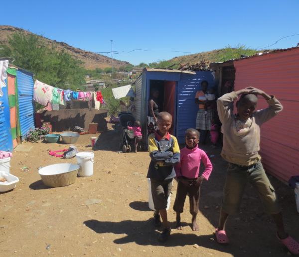 blog 2014 namibia 4.jpg