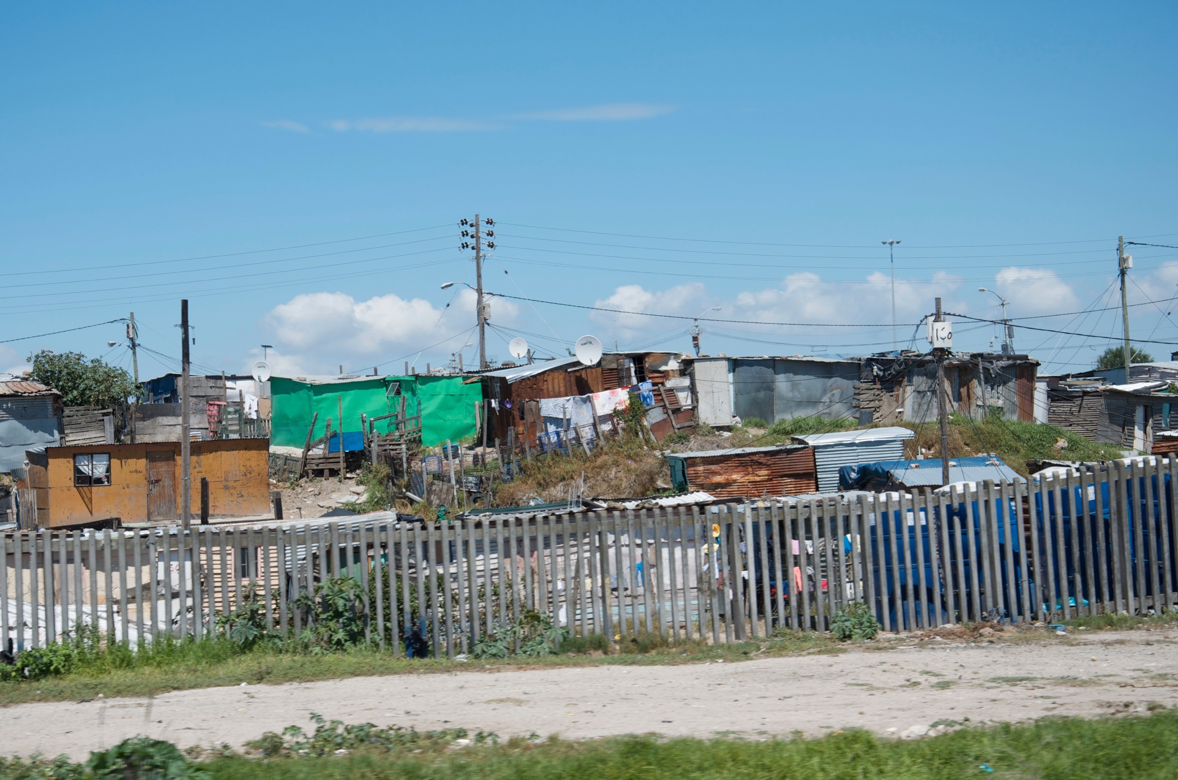 townships 1.jpg