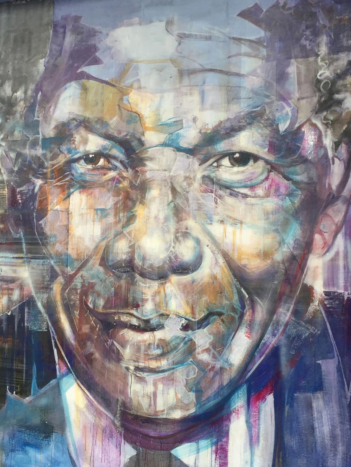 blog 2017 Mandela.png