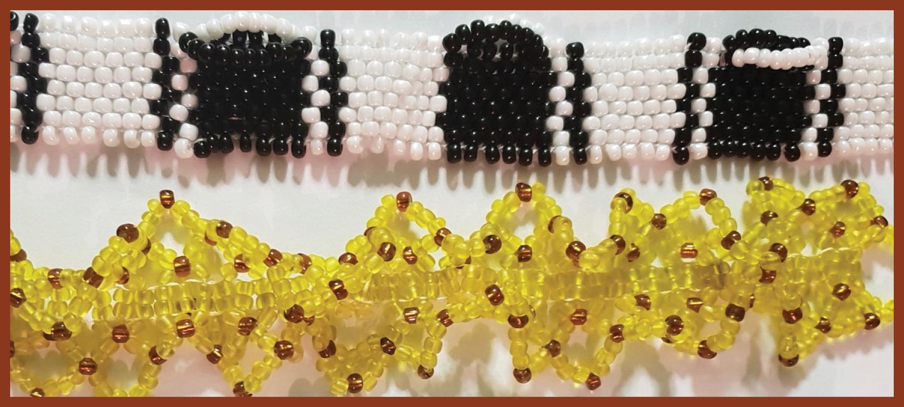 bracelets+for+web.jpg