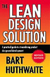 lean design solution.png