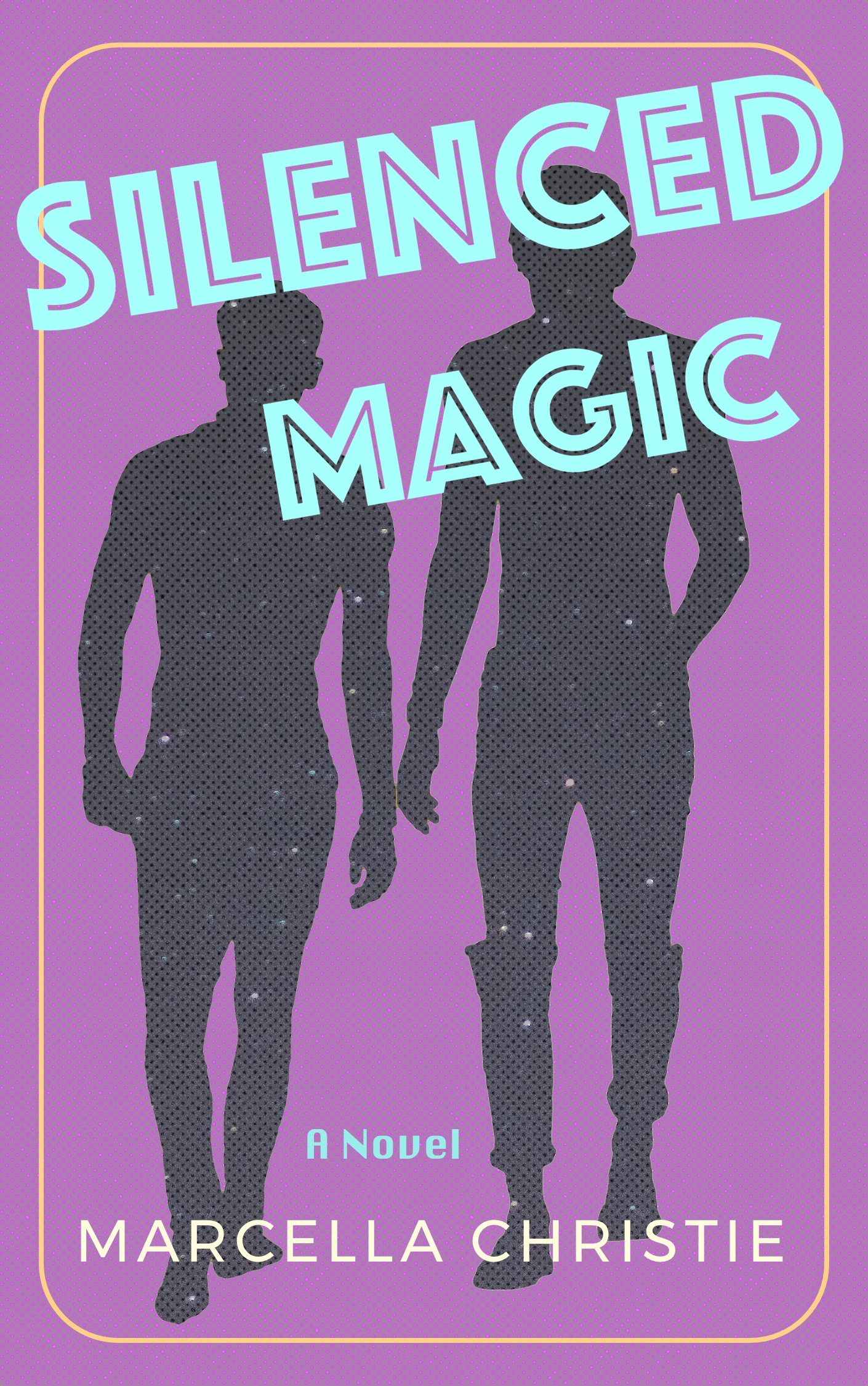 Silenced Magic