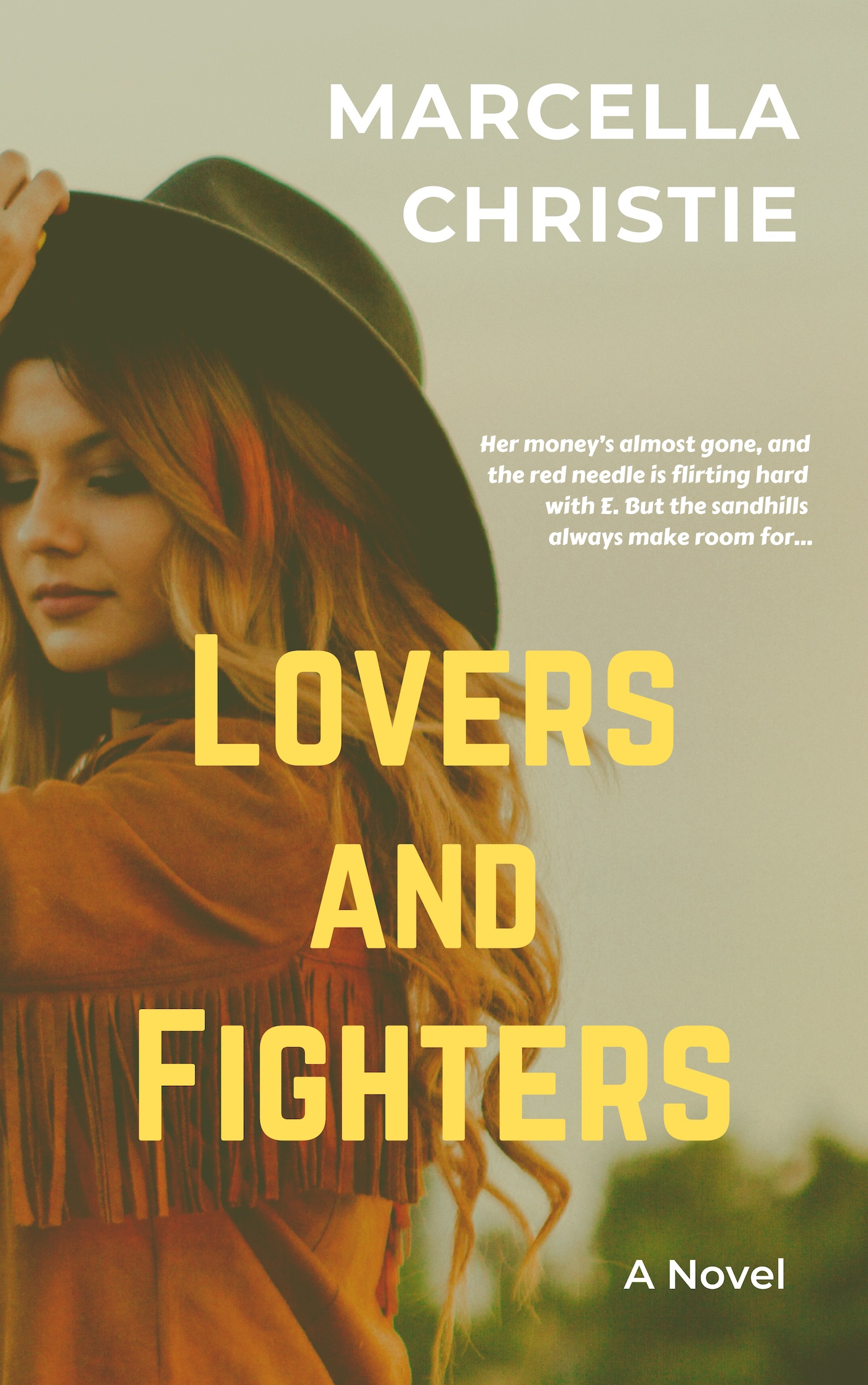 Lovers and Fighters